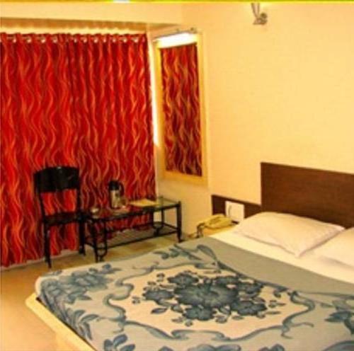 Rajdhani The Star Hotel