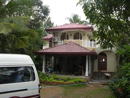 Haus Vermieten srilanka haus vermieten 4* aluthgama - guest reviews - hros