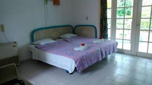 Residence Mar Azul
