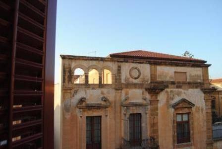 Palazzo Maranto