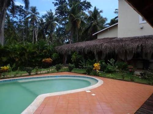 Villa Claramor