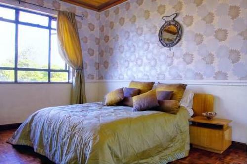 Kiota Place Guest House