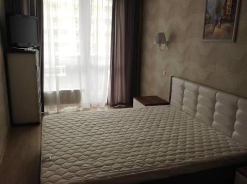 VIP Arkadia Apartments
