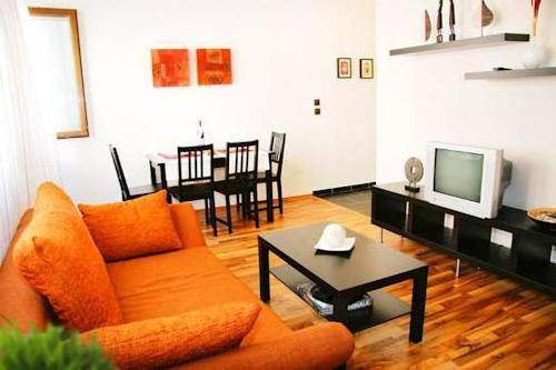 Apartment Ortlieb