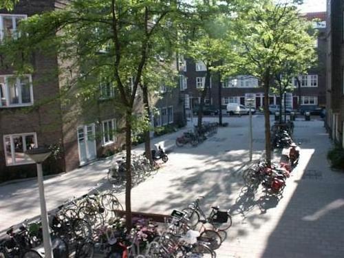 Holendrecht Guest House Amsterdam