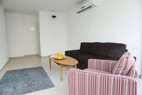 Ziv Apartments