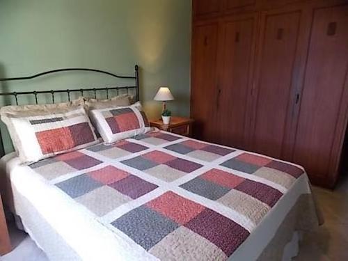 Apartamento Visconde de Pirajá 240