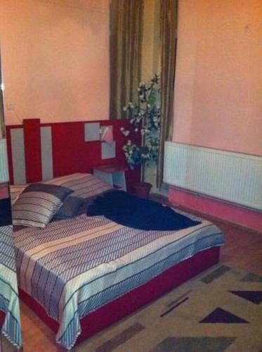 Guesthouse Liria