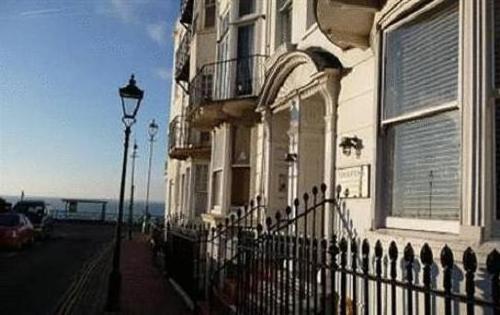 Hamptons Brighton