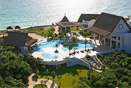 Gay resorts riviera maya