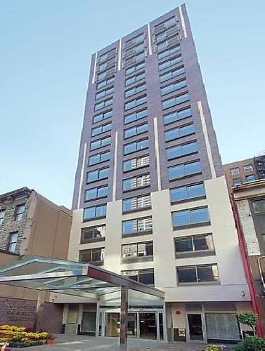 Fairfield Inn & Suites by Marriott Chelsea