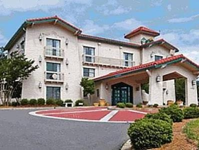 Lacasa Inn Charlotte