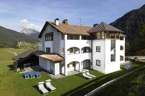 Hotel La Cort