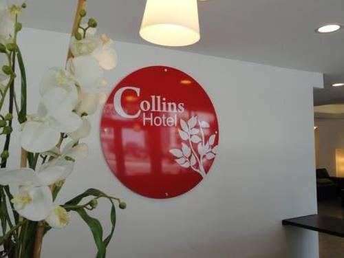 Collins Hotel