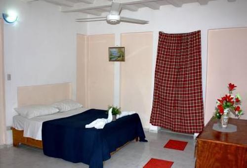 Hotel 2 Garden