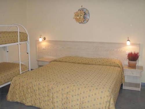 Hotel Soleluna