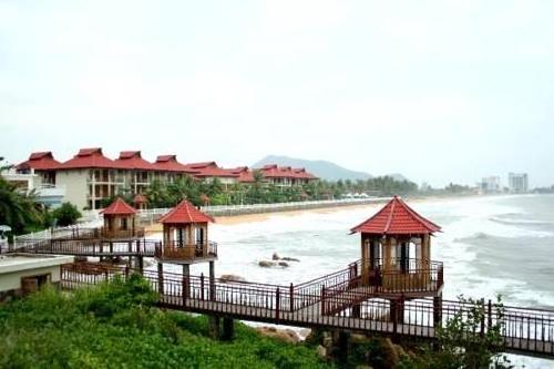Royal Hotel & Healthcare Resort Quy Nhon