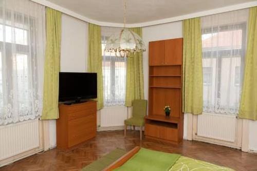 Marien-Appartement