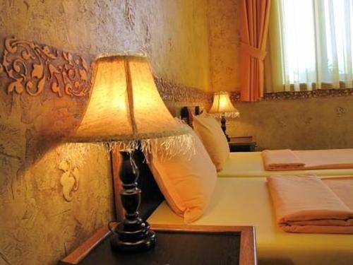 Guesthouse Petra