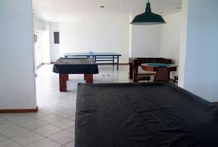 Barra Beach Hotel Residência (Malaquias Imóveis)