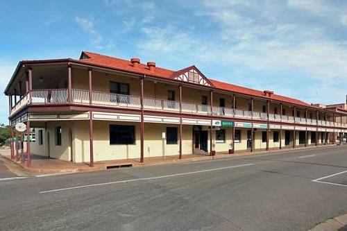 Quest Whyalla Playford