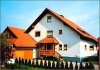 Gästehaus Harald Schiff
