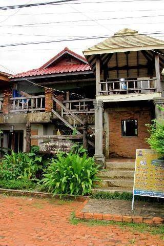 Koh Kong Guesthouse