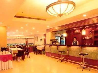Jin Sha Hotel Jin Jiang
