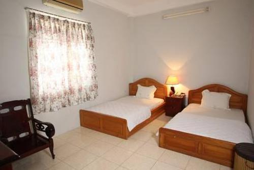 Hiep Thuan Hotel