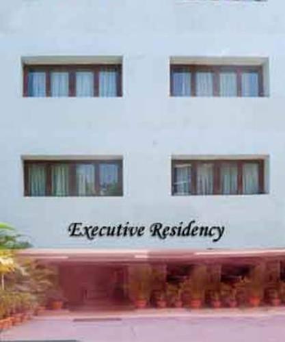 Executive Residency