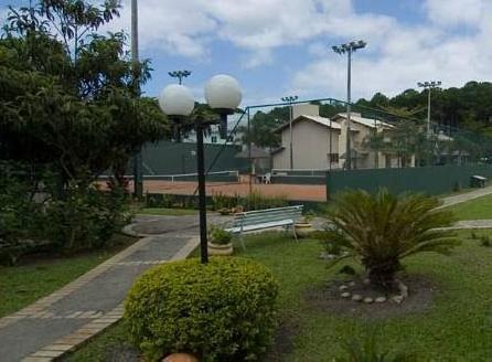 Villa Oliva Tennis